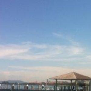 亚庇市0公里旅游景点攻略图