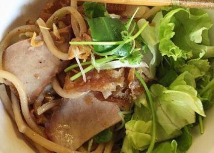 Cafe de Phuong