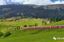 论套路只服这个瑞士小镇,游客拍照就罚款!理由竟然是...