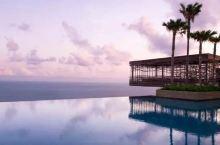 这些酒店,靠泳池征服了全世界的女人!!最佳泳池酒店大盘点