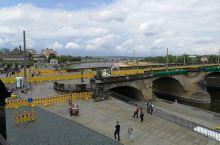德国德累斯顿~欧洲的阳台