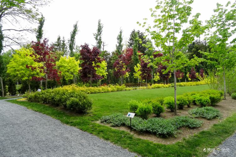 Manabe Garden3