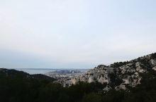 屌丝穷游欧洲记「马赛的峡谷和海」(VOL.181)