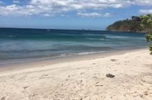 哥斯达黎加FLAMINGO海滩