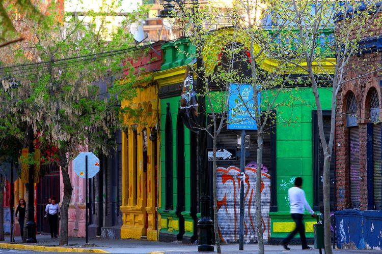 Barrio Bellavista2