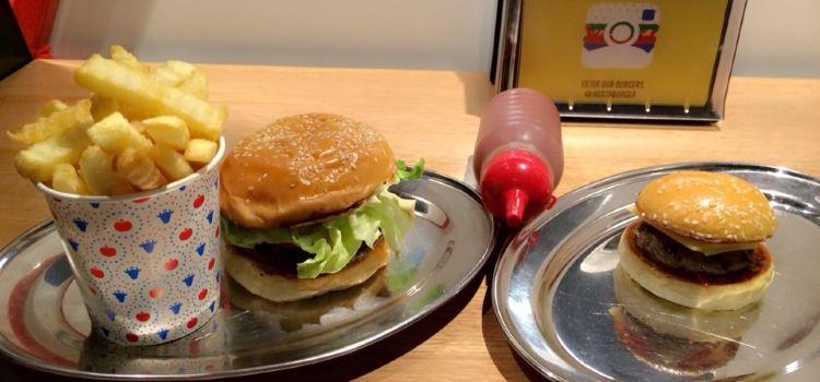 Huxtaburger3