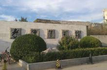 老甲艺术馆