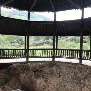 绕南陶瓷主题园区旅游景点攻略图