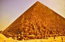 埃及--_穿越千年的时光(美图、美景、美食)