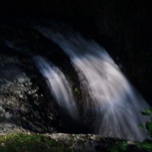 蒂阿瑙萤火虫洞旅游景点攻略图