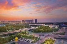 河南这12个县即将发达了,代表中国走向世界!