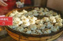 谁说武汉只有热干面,吃了这几样才懂武汉胃!