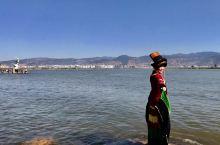 #我的春节#邛海,这里得天独厚