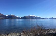 格林诺奇-新西兰