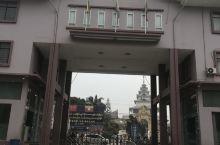 缅甸禅邦旅游