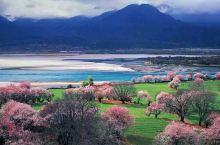 川藏线11天最新的第一天:成都—海螺沟(360km)