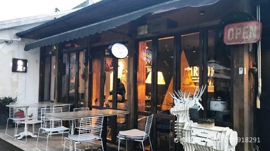 彌鹿餐廳Mirror Restaurant&Lounge