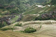 五十六天,西北藏区环游日记(附自驾攻略)