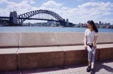 【澳洲·悉尼】初春到盛夏的3个月里/我的小众私藏玩处(35个地标25家餐厅)