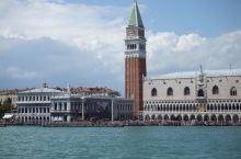 圣马可广场·威尼斯