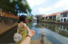 旅行记—新加坡&马来西亚