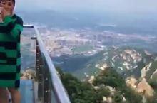 丹东·凤凰山