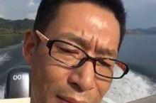 朝鲜清水郡