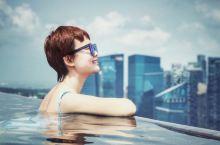 最有趣的新加坡