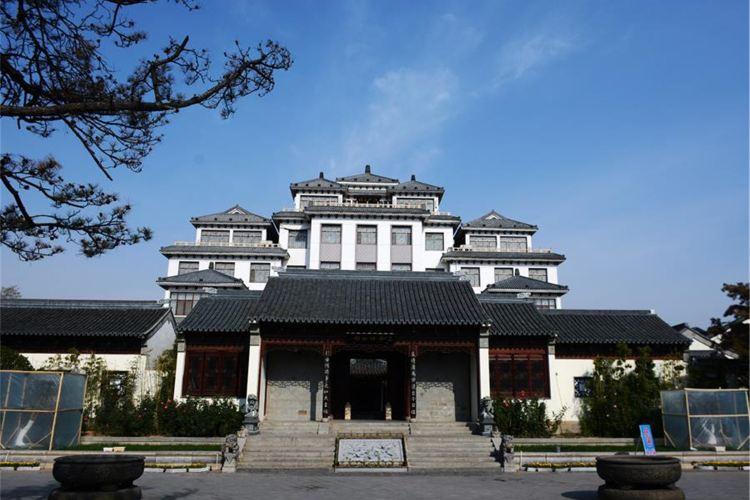 Wanyuan4