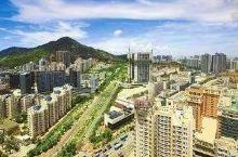 重磅!广东这20个地方被国家看中!即将大力发展!有你的家乡吗?