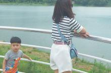 德阳东湖山