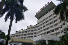 东莞茶山这个酒店的早茶价格美丽又好吃,下次还来,哈哈😄