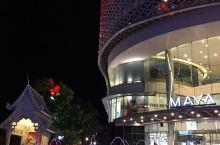 2018.7.18-7.22 泰国清迈清莱