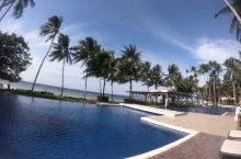 菲律宾薄荷岛汉娜度假村