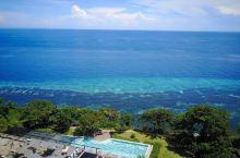 国庆唯一的安静的小岛-Bohol