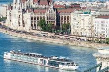 解锁「船然不同」的旅游,带你轻松玩转欧洲多国