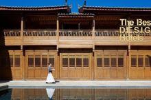安缦在中国的第十年,酒店控是如何养成的