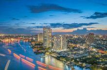 除了夜市,曼谷还有哪些好吃又好逛的地方?