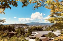 平成年代的最后一个秋天,在日本遇见最好的时光与艺术