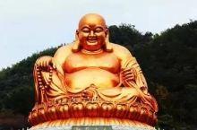 错峰祈福许愿好去处|周边居然有那么多可以拜拜的寺庙!