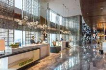 又有一家云端酒店今日开业!这座高铁直达、美食遍地的江苏小城即将被带火