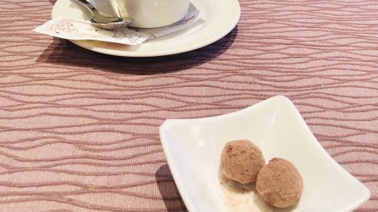 Schneider's Cafe Restaurant