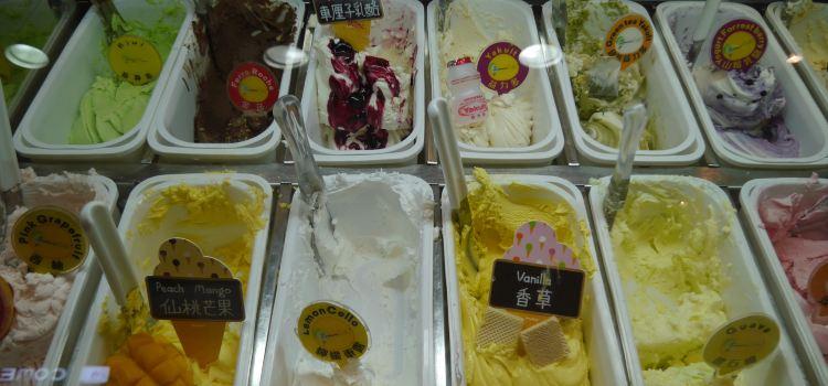 檸檬車露(大堂巷店)3