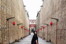 秦王宫,影视巨作,乱世中的家国悲梦