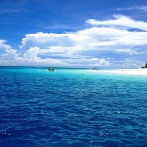 桑给巴尔群岛游记图文-去赤道以南看看,到底什么在吸引你