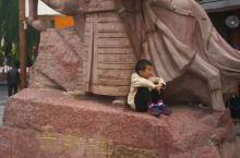 康定县位于四川甘孜藏族自治州东部。