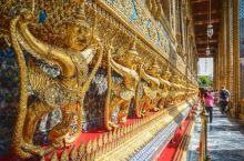 滴~沙瓦迪卡,泰国曼谷