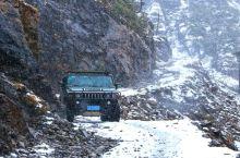 南几洛位于云南迪庆藏族自治州维西傈僳族自治县,属于碧罗雪山山脉,理论上离我很近,但该地域并未开发,且