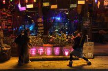 平遥古城:穿梭千年的声音