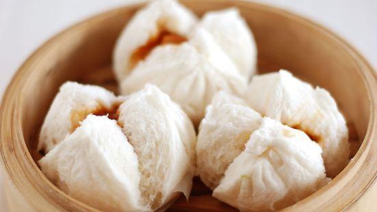Lao Fo Ye Bakery
